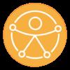 LogoBC-1024x1024
