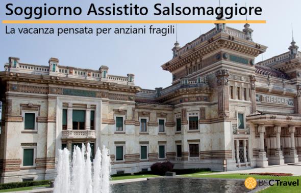 salsomaggiore_groupalia