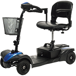 ScooterBase250x250